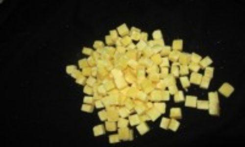پذیرش نمایندگی توزیع شکرپنیر(آبنبات)