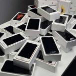 اپل اقساطی | موبایل اقساطی | تبلت اقساطی