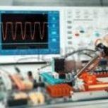 آموزش تعمیرات الکترونیک – با قابلیت کار در تمام دنی