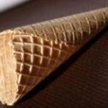 نان بستنی