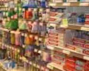 تامین و پخش محصولات بهداشتی