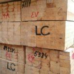 واردات و فروش مستقیم چوب وتخته روسی،تخته زیرپایی روسی