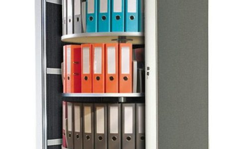 پوشه فایل|پوشه آویز دوار|پوشه پلاستیکی،مقوائی کارسیس