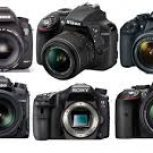 خرید و فروش دوربینهای آنالوگ