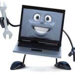 خدمات تخصصی کامپیوتر | چاپ و تبلیغات