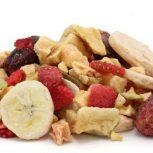 کم مصرف ترین دستگاه خشک کن میوه و سبزی