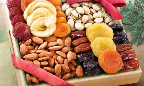بهترین دستگاه خشک کن میوه و سبزیجات رویشگر