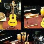 آموزش گیتار و سنتور 40% تخفیف شهریه آموزشگاه
