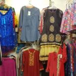 فروش انواع لباسهای هندی