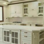 کابینت ، دکوراسیون آشپزخانه
