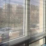 پنجره UPVC و انواع توری