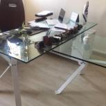 طراحی و ساخت میز استیل
