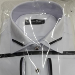 پیراهن دامادی