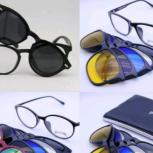 عینک طبی،افتابی،ساخت عدسی،لنز