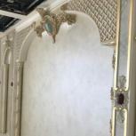 نقاشی تعمیرات ساختمانی فرهاد