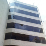 نصاب شیشه سکوریت میرال تمام نقاط تهران