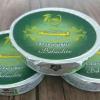 فروش محصولات زیتون رستورانی
