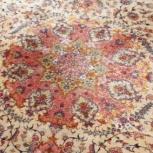 کارخانه قالیشویی رویال