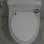 نصب شیرالات،تبدیل توالت ایرانی به فرنگی