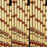 آموزش تخصصی نوازندگی ساز نی(مبتدی تا ردیف نوازی)
