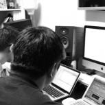 آموزش ساخت پادکست،دی جی DJ /Tracktor /Ableton