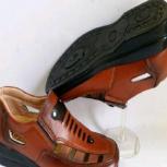 کفش طبی مردانه عمده عمده فقط عمده