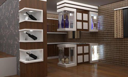 تعمیرات کابینت و تعمیرات کمد دیواری و بازسازی مغازه